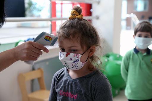 Minik Abaküs® Pandemi sürecinde neler yaptı?